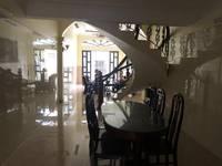 Cho thuê nhà riêng tại 1/174 Văn Cao, Hải An, Hải Phòng
