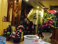 Cho thuê nhà riêng trong ngõ 302 Văn Cao, Hải An,  Hải Phòng  - 6tr