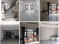 Chính chủ cho thuê cả nhà mới 100 tại phố Yên Lạc