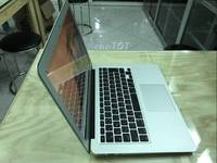 Macbook air 13    2016 core i5  ram 8gb 128gb