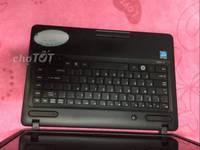 Toshiba c640 y3/500gb/m14