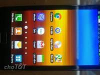 Điện thoại samsung s2 rất đẹo