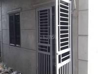 Bán nhà la phù lên ngay 4 5 tầng gần lê trọng tấn