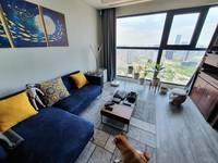 Bán căn hộ 97m2 chung cư FLC 265 Cầu Giấy, 3 PN, full nội thất cao cấp