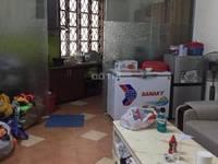 Bán nhà mặt phố tại phố xã đàn, phường nam đồng, đống đa, hà nội diện tích 40m2 giá 12...