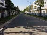 Cần bán biệt thự rosita khang điền, quận 9, đang có hđ thuê 2.5 năm, lh chi tiết: