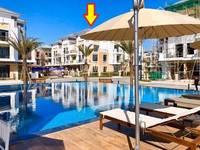 Căn góc siêu vip d8 trực diện hồ bơi dự án verosa park khang điền, nhận nhà ngay tháng 3/2020...
