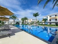 Cần tiền bán gấp nhà rosita khang điền dt 5x23m, giá bán 4,7 tỷ, giá tốt nhất khu. 0919 060...