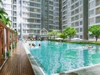 500tr nhận ngay căn hộ chung cư saigon gateway 56m2: 1.5 tỷ, 90m2: 2.3 tỷ, 093 123 0064 vay bank...