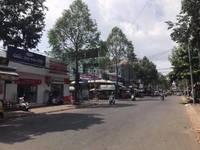 ✅ nhà mặt tiền trần việt châu- gần chợ an hoà, trường học- giá 8 tỷ
