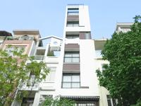Cho thuê tòa căn hộ - khách sạn tại lô 22 đường lê hồng phong, ngô quyền, hải phòng.lh 0965...