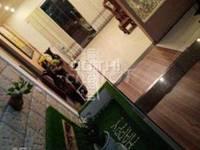 Cho thuê nhà 4 tầng mt đỗ quang, q.hải châu 60m2, giá 16 tr/tháng