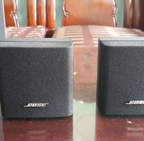 Bose Life style Acoustimass M5,M6,M7,M9,M10,M15,M20,M25, M30 và Bose cube array, red line, jewel