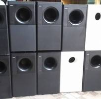 7 Bose Life style Acoustimass M5,M6,M7,M9,M10,M15,M20,M25, M30 và Bose cube array, red line, jewel