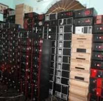 1 Chuyên thu mua xác lap top, máy tính bàn giá cao tại đà nẵng 0936000944