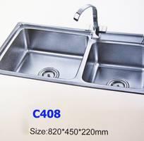 4 Sen tắm, sen cây, chậu rửa bát, vòi rửa bát, vòi lavabo, xịt vs,.. sale off