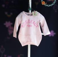 1 Quần áo và phụ kiện đò chơ trẻ em