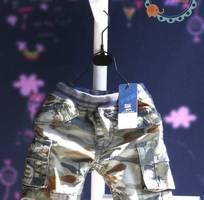 11 Quần áo và phụ kiện đò chơ trẻ em