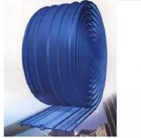 Băng chống thấm PVC  giá rẻ nhất, cạnh tranh nhất