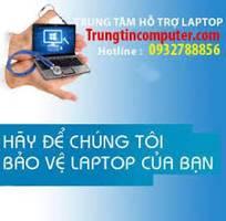 Đóng chip vga laptop giá rẻ lấy liền gò vấp