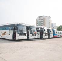 Công ty chuyên cho thuê xe du lịch tại Đà Nẵng