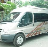 9 Công ty chuyên cho thuê xe du lịch tại Đà Nẵng