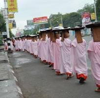Landtour Myanmar giá rẻ nhất thị trường Việt Nam