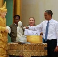 1 Landtour Myanmar giá rẻ nhất thị trường Việt Nam