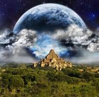 6 Landtour Myanmar giá rẻ nhất thị trường Việt Nam