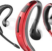 Tai nghe bluetooth Samsung,Lg ,Nokia ,Iphone ,Java chất lượng cao hải phòng