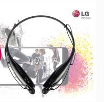 1 Tai nghe bluetooth Samsung,Lg ,Nokia ,Iphone ,Java chất lượng cao hải phòng
