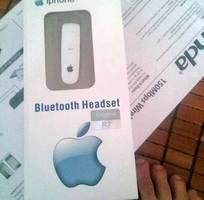2 Tai nghe bluetooth Samsung,Lg ,Nokia ,Iphone ,Java chất lượng cao hải phòng