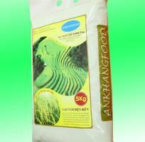 1 Cung cấp gạo cho siêu thị, sản phẩm đa dạng, mẫu mã đẹp mắt, giá bình dân