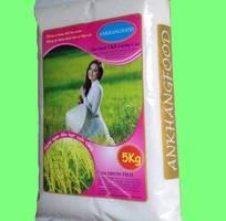 6 Cung cấp gạo cho siêu thị, sản phẩm đa dạng, mẫu mã đẹp mắt, giá bình dân