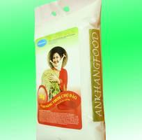 9 Cung cấp gạo cho siêu thị, sản phẩm đa dạng, mẫu mã đẹp mắt, giá bình dân