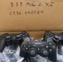 3 SHOPGAME HP  bán ps3 , ps4 , xbox
