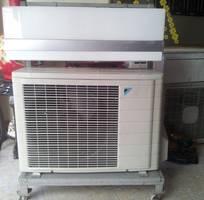 Điều Hòa DAIKIN - 2 Chiều,công suất 9000 đến 24000 BTU Nhật nội địa,R410 và R32 -Tiết kiệm điện năng