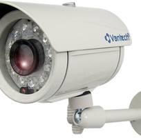 Camera hồng ngoại độ phân giải cao Vantech VP-1101 giá 300k