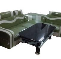5 Sofa da SK09 đẹp rẻ nhất hà nội