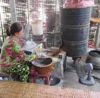 Cùng Hợp Tác Phân Phối Đệ Nhất Đặc Sản Việt Nam - Bánh Tráng Tây Ninh