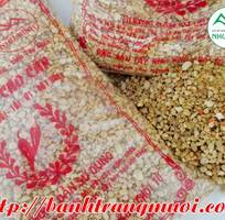 4 Cùng Hợp Tác Phân Phối Đệ Nhất Đặc Sản Việt Nam - Bánh Tráng Tây Ninh