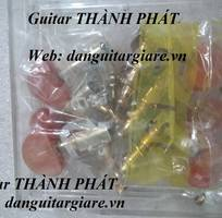 12 Phu kien guitar gia re quan 1, quan 2, quan 3, quan 4, quan 5, quan 6, quan 7, quan 8, quan 9,go vap