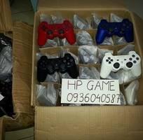 10 SHOPGAME HP  bán ps3 , ps4 , xbox