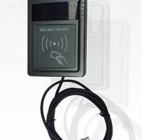 Chuyên lắp đặt camera giám sát camera hành trình cho ô tô.