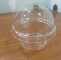 4 Chuyên cung cấp các loại cốc nhựa, in logo hình ảnh trên cốc... tại Hà Nội
