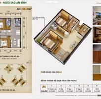 2 CĐT Gamuda Land Việt Nam mở bán liền kề, biệt thự Gamuda Gardens,giá chỉ 6 tỷ/căn. LH: 0919875966