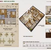 3 CĐT Gamuda Land Việt Nam mở bán liền kề, biệt thự Gamuda Gardens,giá chỉ 6 tỷ/căn. LH: 0919875966