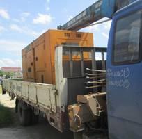 1 Mua bán sửa chữa cho thuê máy phát điện công nghiệp đã qua sử dụng