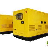4 Mua bán trao đổi máy phát điện công nghiệp