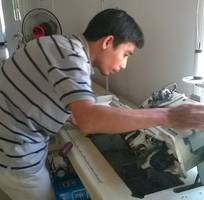 9 Dạy nghề sửa chữa máy may công nghiệp tại Quảng Nam